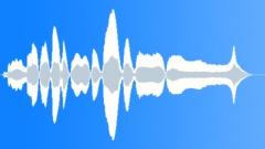cello short tune g  010 - sound effect