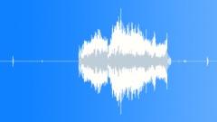 record scratch  002 - sound effect