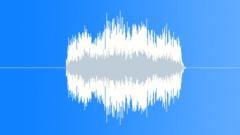 record scratch  007 - sound effect