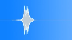 slide whistle slide up fast  001 - sound effect