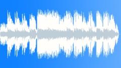 Fade Away (Jazzy, melodista, sielukas Rap Song) Arkistomusiikki