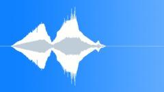 Violin notes g Sound Effect