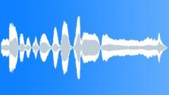 cello short tune g  013 - sound effect