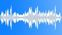 cello short tune g  004 - sound effect