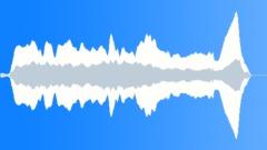 Violin screech Sound Effect