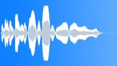 cello short tune g  003 - sound effect