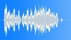 slide whistle swirl up down - sound effect