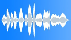 cello short tune g  012 - sound effect
