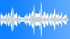 violin short tune g - sound effect