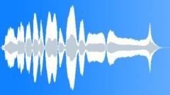 Violin short tune g Sound Effect