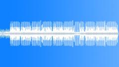 Strong Horn Driven Hip Hop instrumental  - stock music