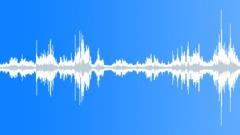 Tuuli savupiippu 001 Äänitehoste
