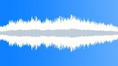 Tuuli rankkasade 001 Äänitehoste