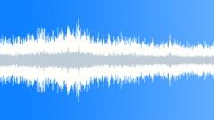 Tuuli raskas 004 Äänitehoste
