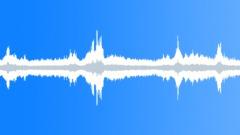 wind loft  001 - sound effect