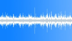 light stream  001 - sound effect