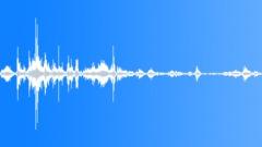 Tuuli savupiippu 003 Äänitehoste