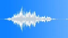 Työtuoli rulla 002 Äänitehoste