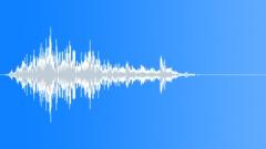 Työtuoli rulla 001 Äänitehoste