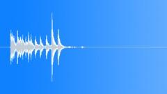 Belch  005 Sound Effect