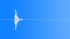 Car Door Closing Sound Effect