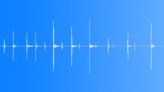 Finger snap  004 Sound Effect