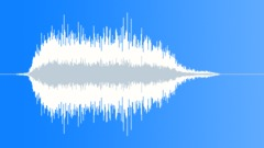 shush  001 - sound effect