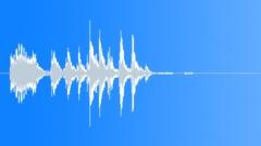 belch  001 - sound effect