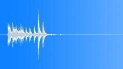 belch  005 - sound effect