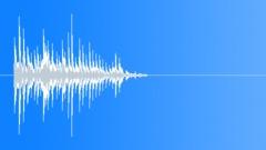 belch  008 - sound effect