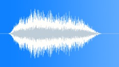 Shush  003 Sound Effect