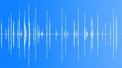 alien communication  001 - sound effect