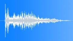 Lazer zap  006 Sound Effect