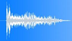 Lazer zap  008 Sound Effect