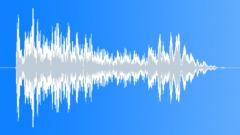 lazer zap  011 - sound effect