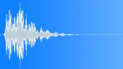 Lazer zap  016 Sound Effect