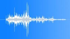 Lazer zap  020 Sound Effect