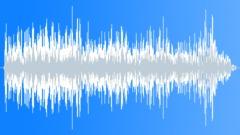 lazer zap  029 - sound effect