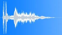lazer zap  031 - sound effect