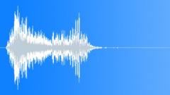 lazer zap  027 - sound effect