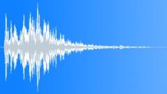 lazer zap  032 - sound effect