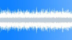Static  001 Sound Effect