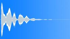 ufo engine  002 - sound effect