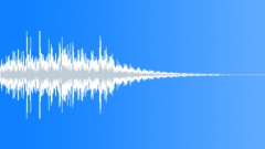 Ufo  001 Sound Effect