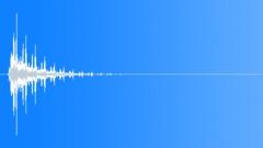 zap  005 - sound effect