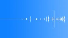 Alien communication  003 Sound Effect