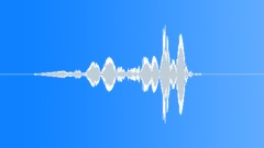 High frequency noise  001 Sound Effect