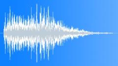lazer zap  009 - sound effect