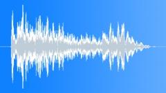 Lazer zap  011 Sound Effect