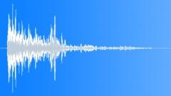 lazer zap  017 - sound effect